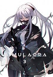 SIMULACRA 3